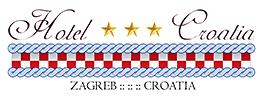 Hotel Croatia Zagreb